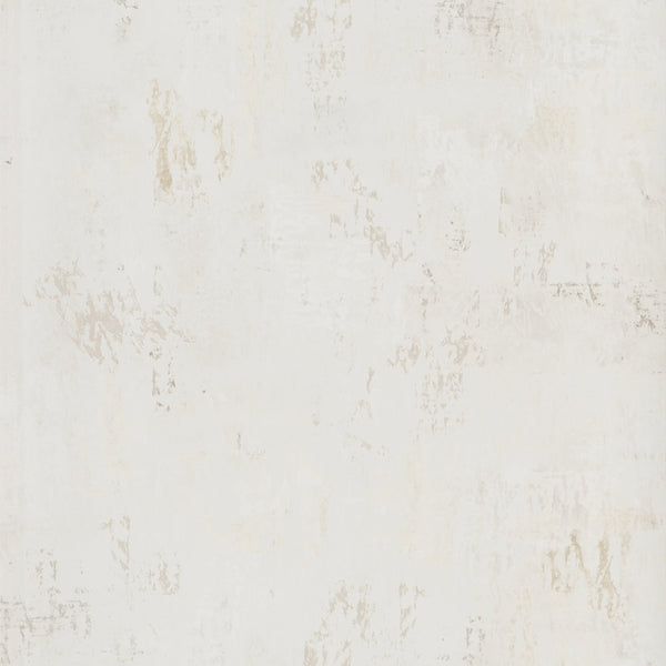 Designers Guild 'Impasto' Wallpaper Buttermilk