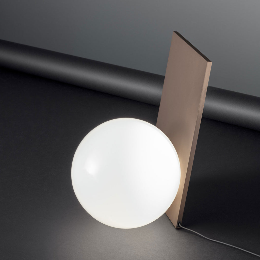 Flos extra t table lamp jane richards interiors flos extra t table lamp roomset mozeypictures Image collections