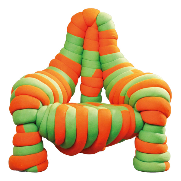 Flump Chair