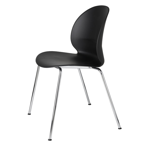 Fritz Hansen N02-10 Recycle Chair by Nendo