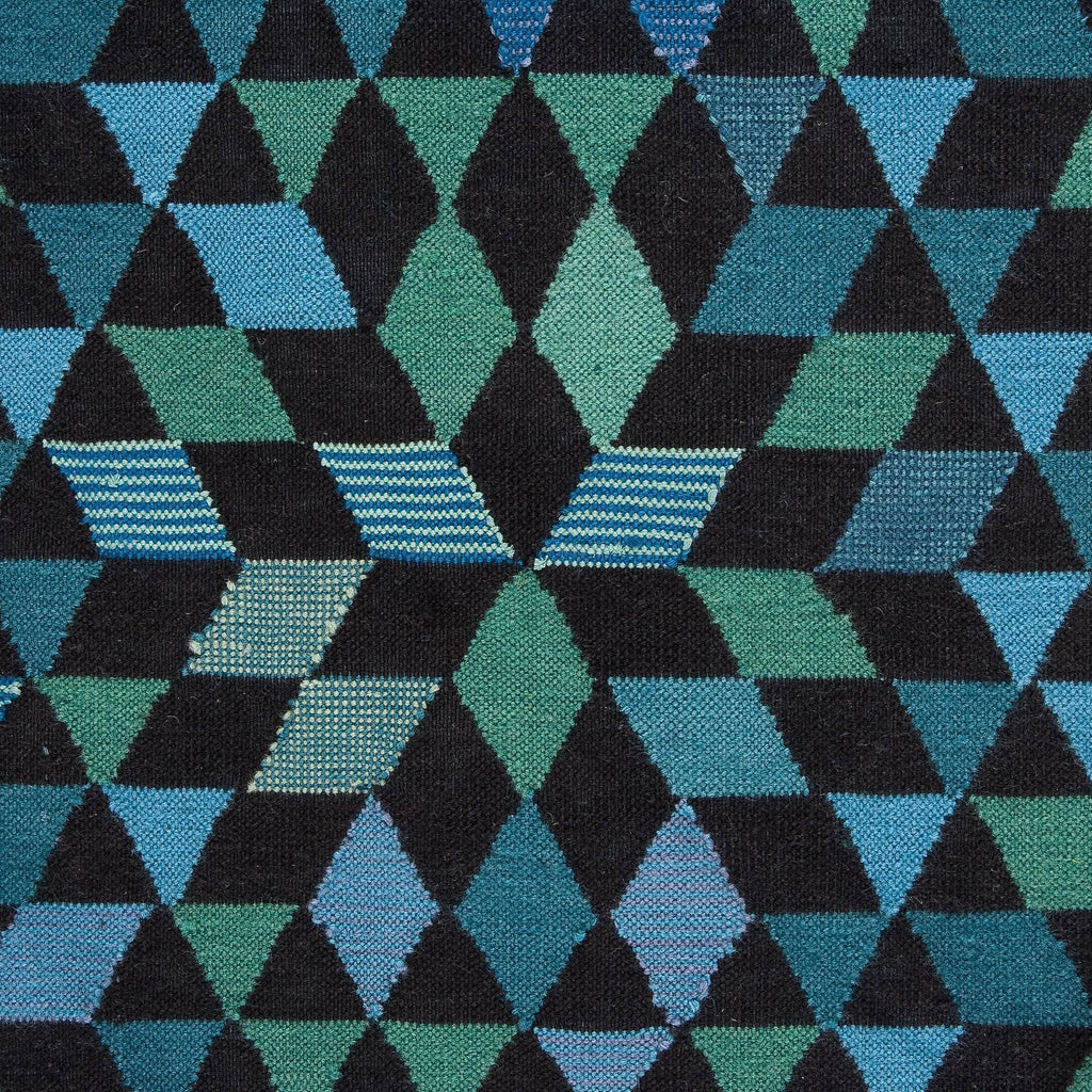 rugs rug outdoor bluegreen green hand area hooked pdx blue run latitude polypropylene angelina