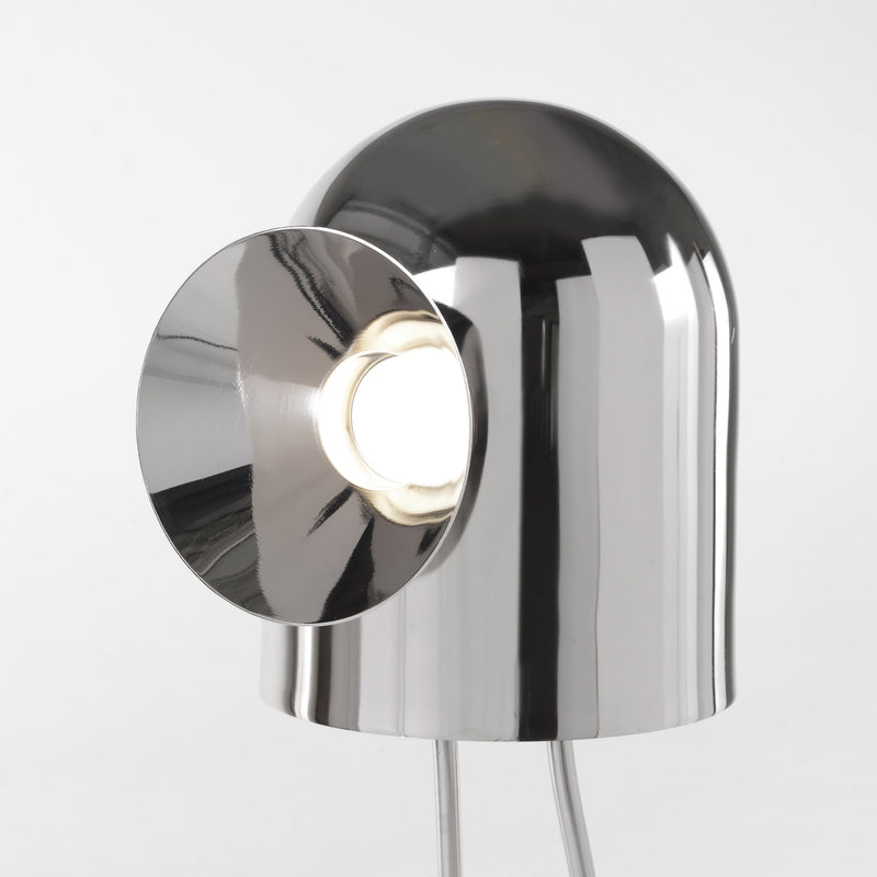 JCP 'Rone' Floor Lamp by Richard Hutten Group