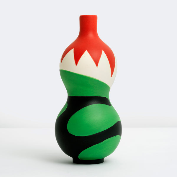 Maison Matisse La Musique - Harmonie Bottle Side Mood