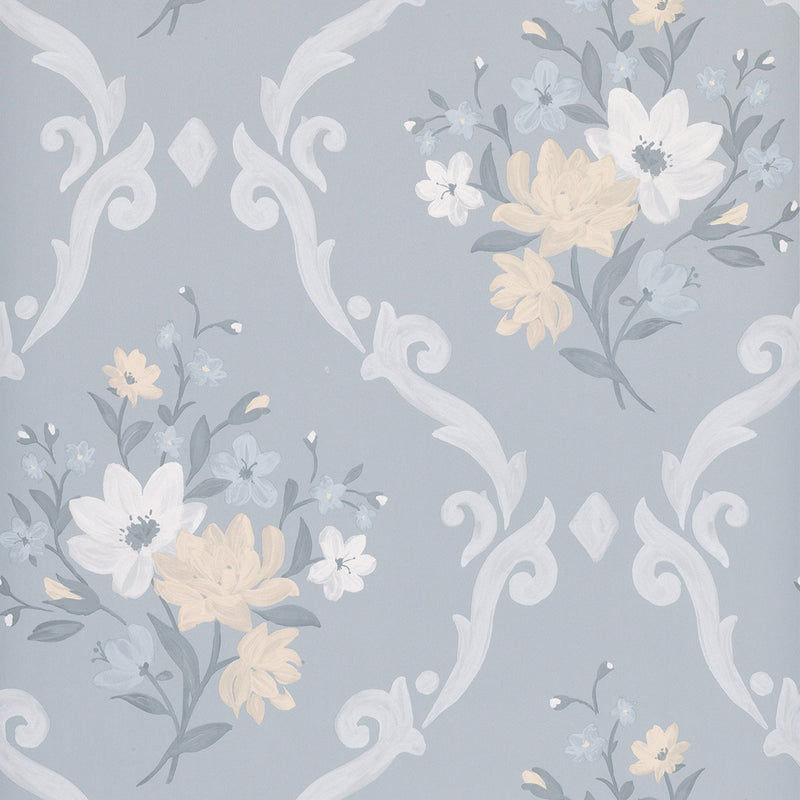 Matthew Williamson Almudaina Wallpaper W7264-01
