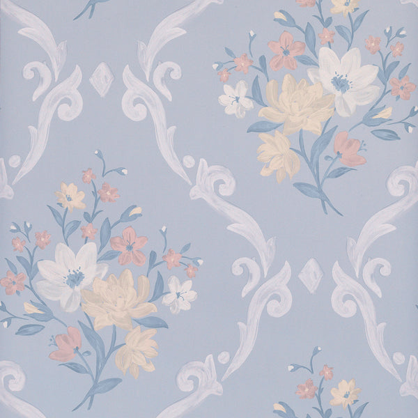 Matthew Williamson Almudaina Wallpaper W7264-02