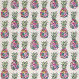 Matthew Williamson 'Ananas' Fabric F7245-01