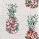 Matthew Williamson Ananas Wallpaper W7266-01