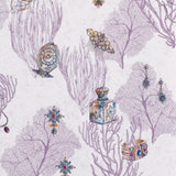 Matthew Williamson Coralino Wallpaper W7262-02