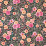 Matthew Williamson 'Duchess Garden' Fabric F7124-02