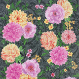Matthew Williamson 'Duchess Garden' Wallpaper W7147-02