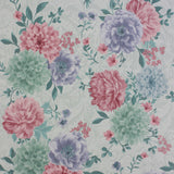 Matthew Williamson 'Duchess Garden' Wallpaper W7147-03