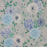 Matthew Williamson 'Duchess Garden' Wallpaper W7147-05