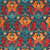 Viceroy Fabric F6943-03