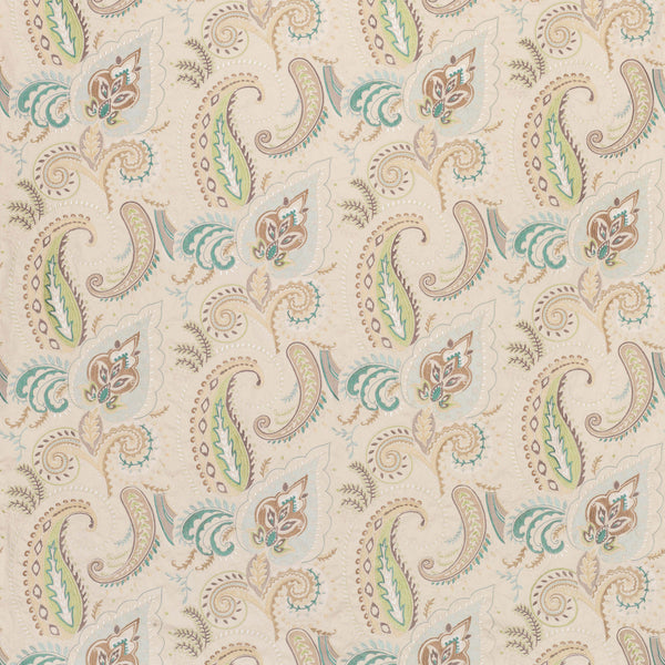 Yamuna Fabric F6946-02