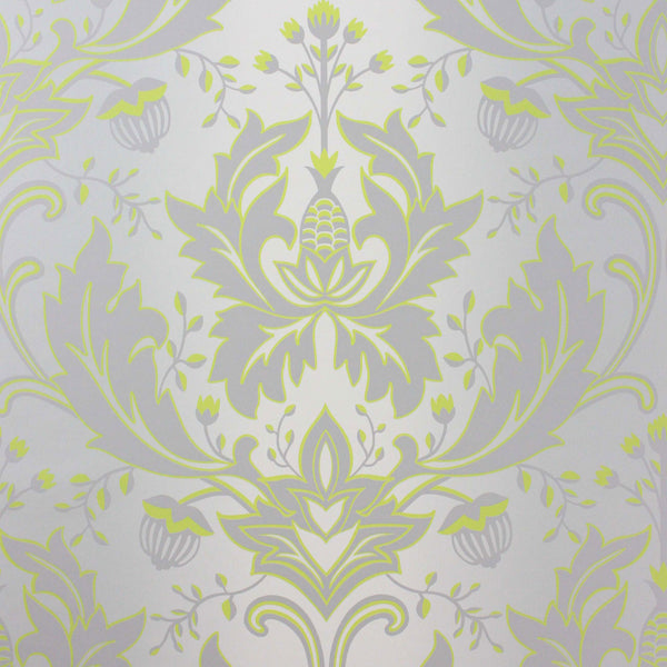 Viceroy Wallpaper W6954-01