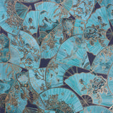 Matthew Williamson 'Fanfare' Wallpaper W7146-01