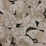 Matthew Williamson 'Fanfare' Wallpaper W7146-05