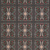 Matthew Williamson 'Lyrebird' Fabric F7123-04