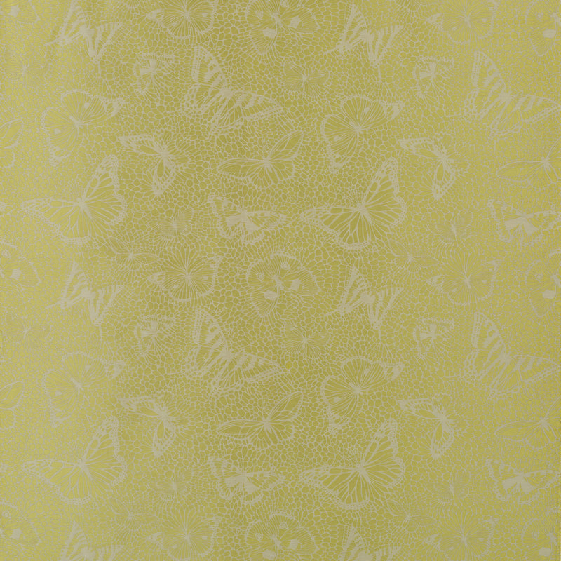 Matthew Williamson Mariposa Fabric F6793-02