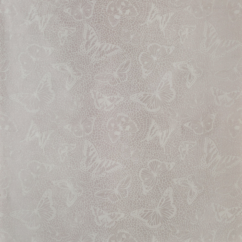 Matthew Williamson Mariposa Fabric F6793-03