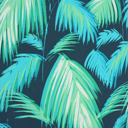 Tropicana Wallpaper W6801-01