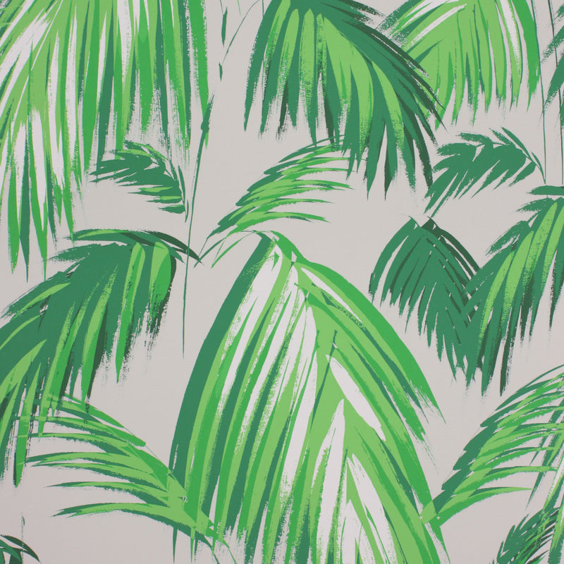 Tropicana Wallpaper W6801-02