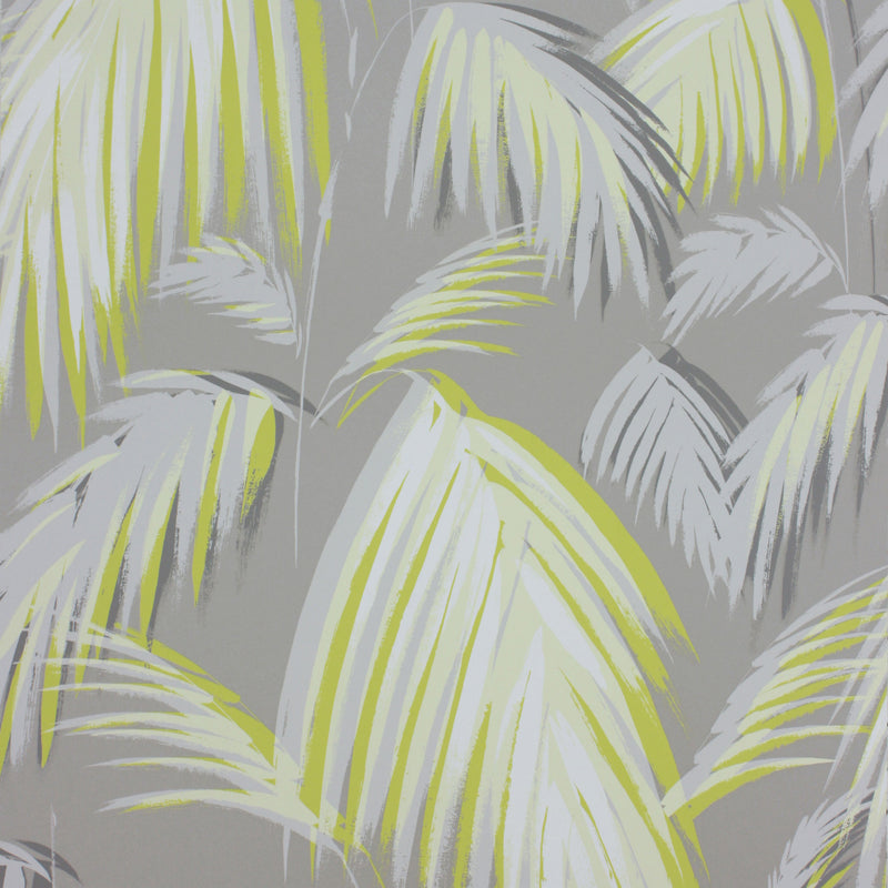 Tropicana Wallpaper W6801-03