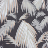 Tropicana Wallpaper W6801-04