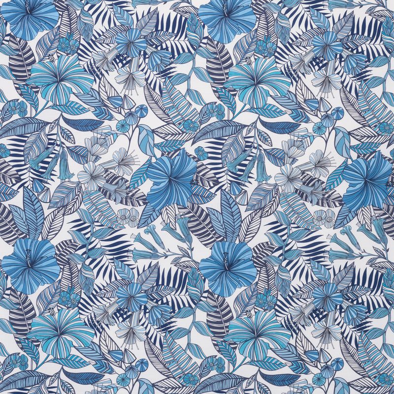 Matthew Williamson 'Valldemossa' Fabric F7240-03