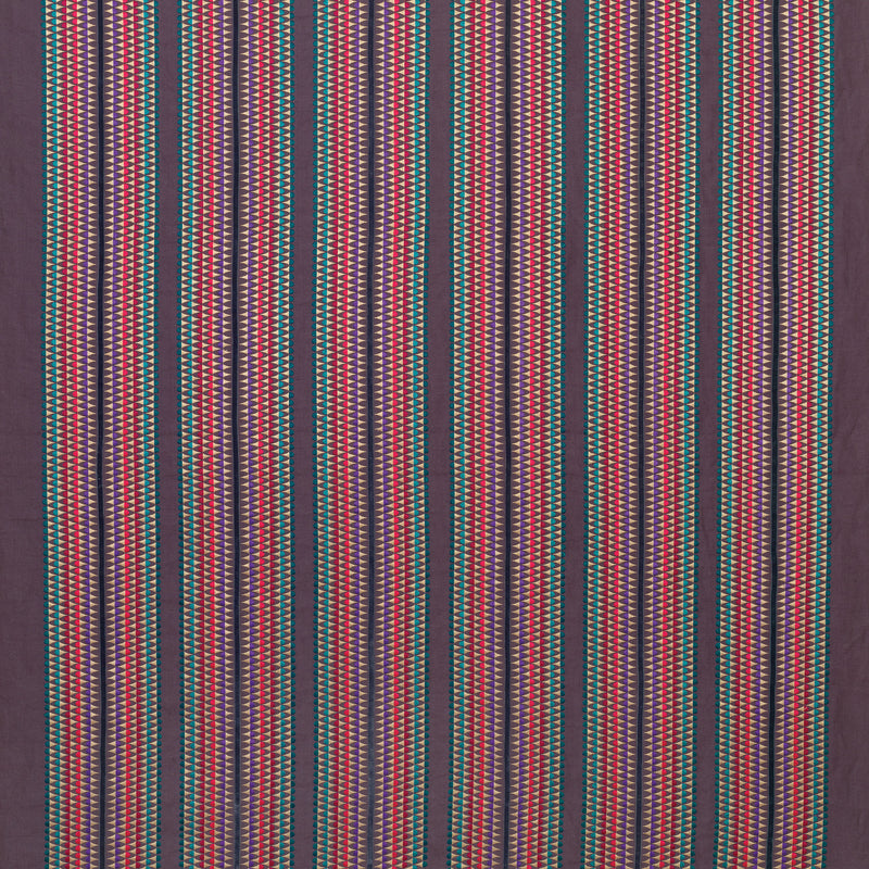 Matthew Williamson Varadero Fabric F6795-03