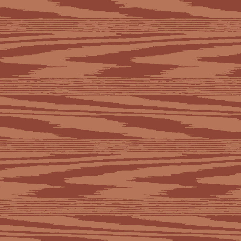 Missoni Home 'Fiamma' Wallpaper 10144