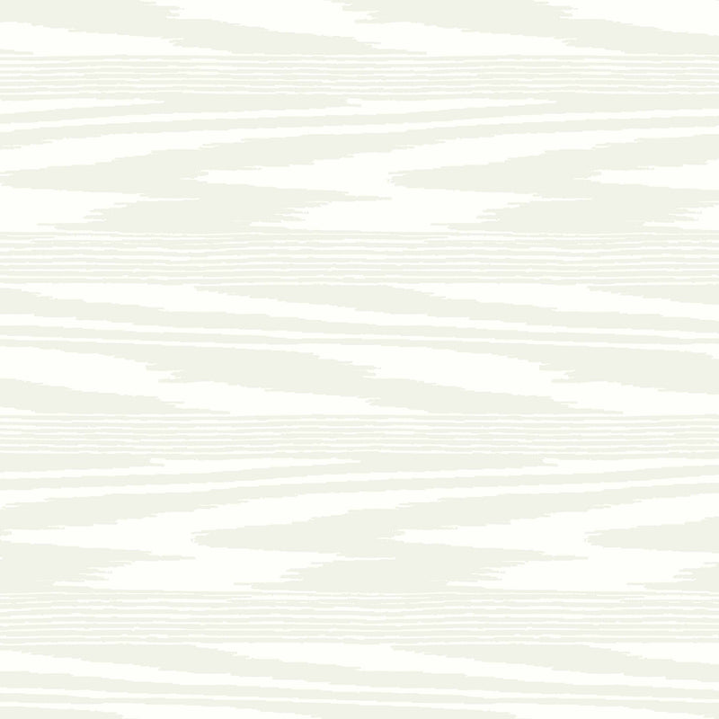 Missoni Home 'Fiamma' Wallpaper 10145