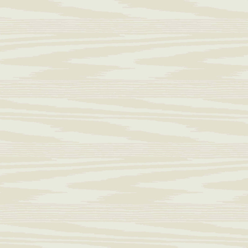 Missoni Home 'Fiamma' Wallpaper 10146