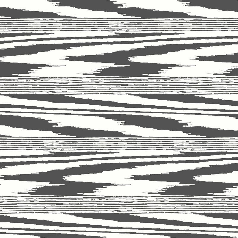 Missoni Home 'Fiamma' Wallpaper 10147