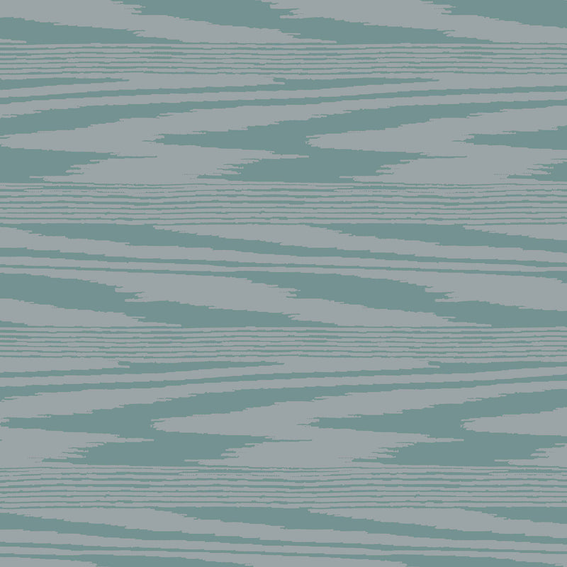 Missoni Home 'Fiamma' Wallpaper 10149
