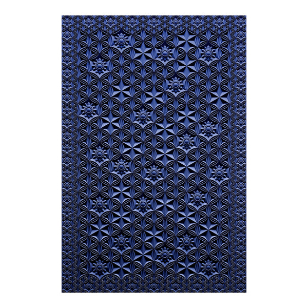 Moooi Carpets 'Crystal Rose' Rug by Marcel Wanders