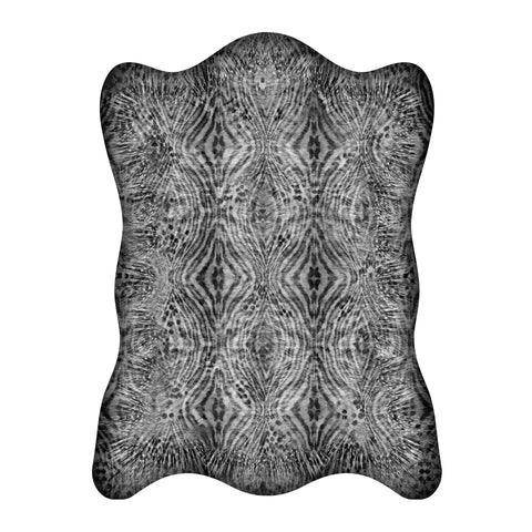 Moooi Carpets Extinct Animals / Armoured Boar Rug