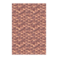 Moooi Carpets Maze Rectangular Rug - Miami by Note