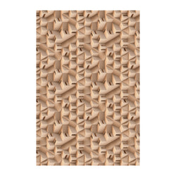 Moooi Carpets Maze Rectangular Rug - Puglia by Note