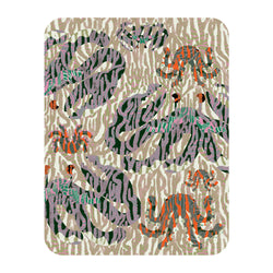 Moooi Carpets Octocorallia Rug