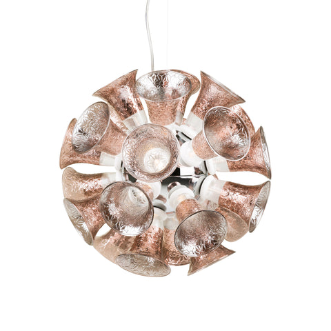 Moooi Chalice 24 Suspension Lamp