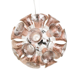 Moooi Chalice 48 Suspension Lamp by Edward van Vliet