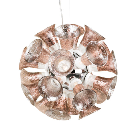 Moooi Chalice 48 Suspension Lamp