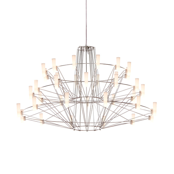 Moooi Coppelia Small Suspension Lamp