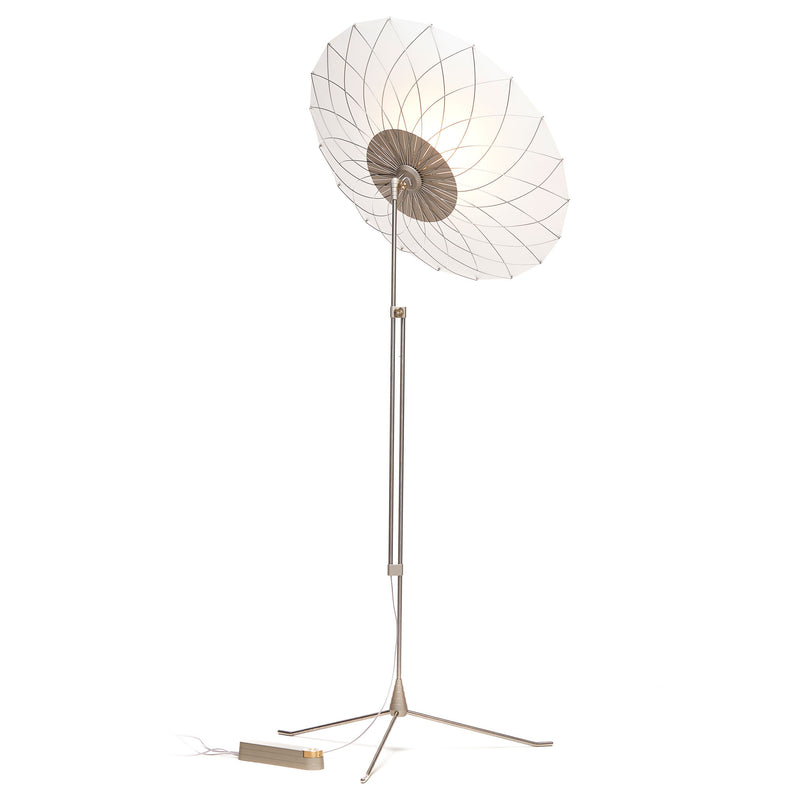 Moooi 'Filigree' Floor Lamp by Rick Tegelaar