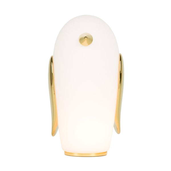 Moooi 'Noot Noot' (Penguin) Pet Light by Marcel Wanders