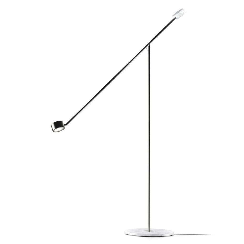Moooi T Floor Lamp by Marcel Wanders