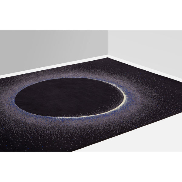 Pluto Rug Roomset