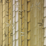 Osborne & Little 'Bamboo' Wallpaper W7025-02
