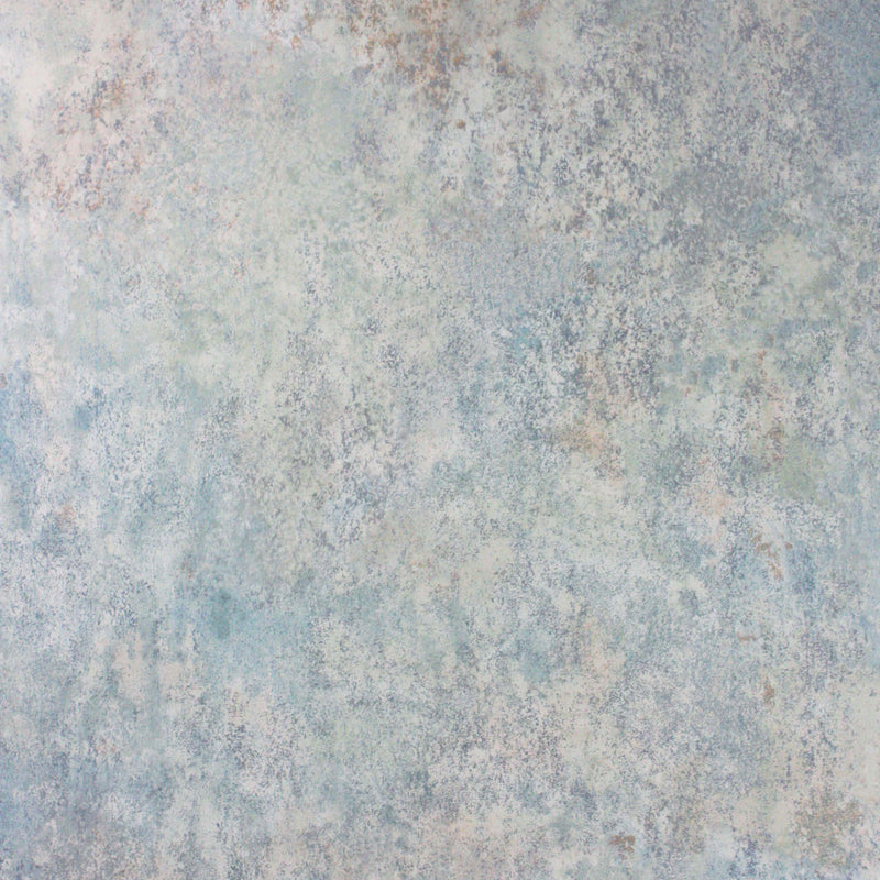 Osborne & Little 'Fresco' Wallpaper W7023-07